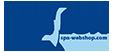 Vitalux Logo
