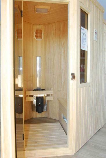 onderhoud_sauna