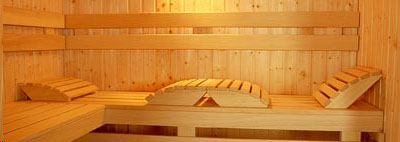 vitalux_traditionele sauna