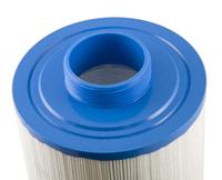 Onderkant spa filter Fijn schroefdraad