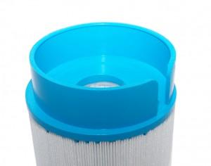 Softub filter met softub na 2010